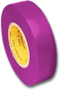 20917 Electrical Vinyl Tape, 66' Roll, 3/4