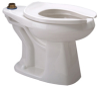 Z5665-BWL1 EcoVantage® HET ADA Floor-mounted Toilet System -- Z5665-BWL1 -Image