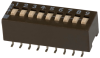 DIP Switches -- CT2049ST-ND -Image