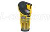 Brady IDXPERT Handheld Labeling System -- IDXPERT-ABC - Image