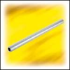 Externally Threaded Tube -- 583550 - Image