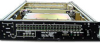Rugged Network Switch -- FS-1203-HP