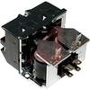 Contactor,Motor Reversing,15A,3PDM-NO,24VDC, -- 70213517