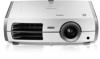 MovieMate 60 Projector -- V11H319220-N