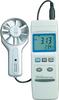 Metal Vane Anemometer -- HHF803
