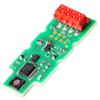 JENCOLOR Sensor Board with I2C-Interface -- MTCS-INT-AB4