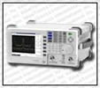 3 GHz, Spectrum Analyzer -- Com-Power SPA-3000