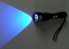 UV inspection torch -- Mini-T (High Intensity)