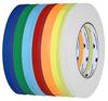 Natural Rubber Carton Sealing Tape -- 600PVC - Image