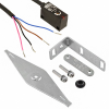 Optical Sensors - Photoelectric, Industrial -- 1110-1873-ND -Image