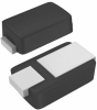 Diodes - Rectifiers - Single -- MSE1PJHM3J/89AGICT-ND -Image