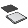 PMIC - Power Over Ethernet (PoE) Controllers -- 549-PD69208T4ILQ-TR-LETR-ND