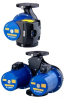 FLC Single and Twin Wet Rotor Circulators - Image