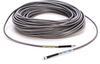 Kinetix 32-32m Fiber Optic Cable -- 2090-SCVP32-0