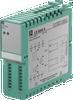 Relay output -- LB6006A