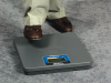 Health Scales - Image