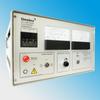 Electroding Generator -- Model 5915