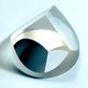 Corner Retroreflector Cube Prisms