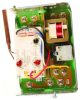 Temperature Controller -- L8124C1003
