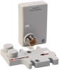 ArmorPoint I/O Field Distributor Module -- 1738-FPD -Image