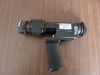 Low Light Corona Viewer -- CoronaFinder