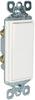 TradeMaster® Light Toggle Switches, Decorator -- TM870W - Image