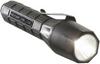 "Pelican PM6â""¢ 3330 LED Flashlight -- PEL-3330-010-110 - Image"