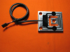 Load Force Sensor -- HSPB-200
