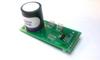 EC100 0-25% Oxygen Sensor