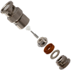 Coaxial Connectors (RF) -- ARF1040-ND -Image