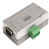 StarTech.com 2 Port USB to RS232 RS422 RS485 Serial Adapter -- ICUSB2324852