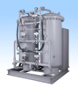 Oxygen Gas Generator -- JOX Series(15Nm3/h-) - Image