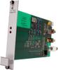 Coax-Fiber Fiber Optic Bit Driver® -- 2370