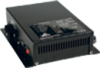 DC/DC Converter -- VTC300-MS-32-24