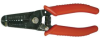 DURATOOL - 22-8850 - Wire Stripper -- 592508