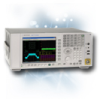 X-Series Signal Analyzers -- CXA