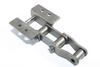 Engineering Chain -- Asphalt - Image
