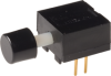 Subminiature Detect Switches -- KM Detect Series