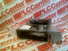 CARTRIDGE TAPE DRIVE 1.5AMP 5V MODEL 2060S -- 22105018 - Image