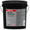 Loctite LB 771 Paste Anti-Seize Lubricant - 5 gal Pail - Formerly Known as Loctite Nickel Anti-Seize - 77175 -- 079340-77175