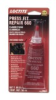 Loctite Quick Metal 660 Retaining Compound, Press Fit Repair (Automotive Aftermarket Only)