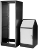 Solid System Cabinets -Image