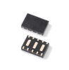 Automotive Qualified TVS Diode Array -- AQ2555NUTG -Image