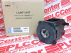 NEC NP21LP ( NEC, SPARE PART, LAMP FOR THE NP-PA500X/PA500U/PA5520W/PA600X ) -Image