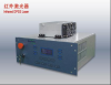 Ultraviolet/ Green/ Infrared YVO4 DPSS Laser -Image