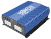 DC to AC (Power) Inverters -- 95-PINV2000HS-ND - Image