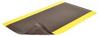 479 Cushion Trax® & 975 Cushion Trax® Ultra™ -- 975R4875YB -Image