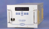 CX Series - High Frequency RF Power -- CX 600/H