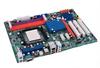 IC780M-A (V1.0)