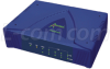 PowerLine Ethernet NetBridge -- AGR2000-01